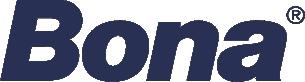 BONA | Productos para el cuidado y tratamientos para la madera